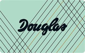 Douglas_Accessoires-Geschenkgutschein-Gutscheinkarte