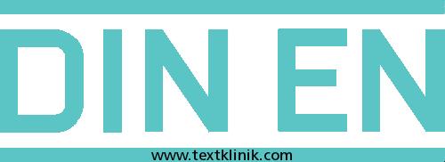 DIN EN_TXT-colour_mit fussEN